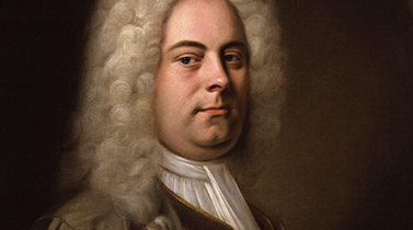 Handel's Messiah Turns 275!